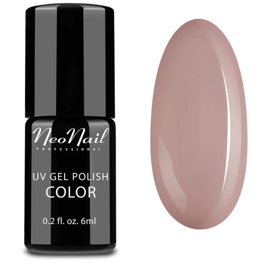 CADOU Gel Polish UV *nuantele variaza (*la achizitia a doua produse Neo Nail)